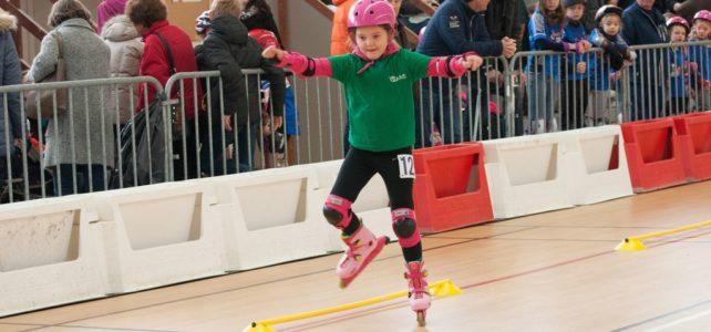 2017-Kid's Roller aux Sorinières