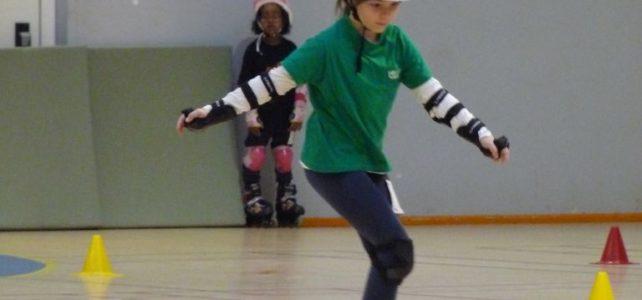 2018-Kid's Roller à Saint Herblain
