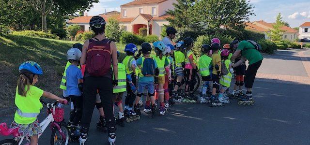 2019-Randonnée école de patinage