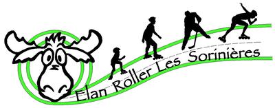 Elan Roller Sorinières